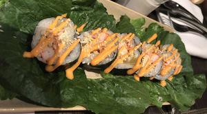 Korean Food Festival At Latest Recipe