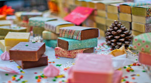 Best Chocolate and Cheese gift-ideas for Foodies in Chennai