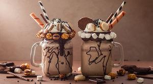 Top 5 Restaurants Serving The Most Unusual Ice Cream Flavours In Mumbai