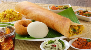 6 Must-Visit Restaurants in Chandigarh to Relish South Indian Food