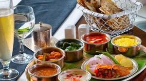 10 best restaurants in Delhi NCR you must-visit during this Diwali