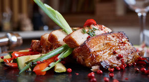 Top 5 Pork dishes in Mumbai Carnivores Must Not Miss