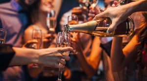 Best places to Celebrate New Year's Eve in Pune 2020