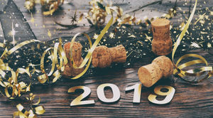 Best places to Celebrate New Year's Eve in Ahmedabad 2019