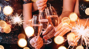 Best Places to Celebrate New Year's Eve in Goa