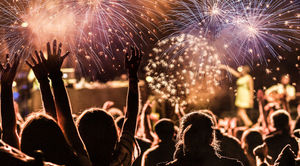 Best Places to Celebrate New Year's Eve in Jaipur to Welcome 2020