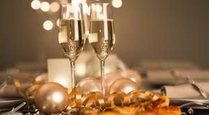 Best Restaurants To Celebrate New Year's Eve In Kolkata