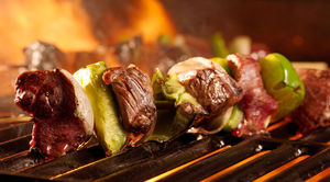 5 Best Places in Mumbai for Kebabs