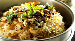 5 Delicious Parsi Dishes and Where to Eat them this Navroze