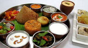 Top 8 Navratra Specials on Offer in Chandigarh
