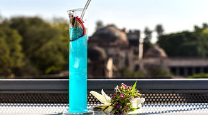 5 Best Places to Sip on Summer Specials in Chandigarh