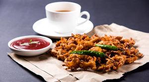 5 Best Dishes To Enjoy This Rainy Season