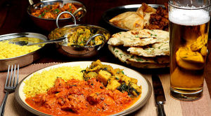 Top 10 Restaurants to Visit for Flat 50% Off This EazyDiner Eat Out Festival in Delhi NCR