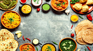 Top 10 Restaurants Offering a Flat 50% Off This EazyDiner Eat Out Festival in Chandigarh
