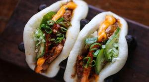 5 Best Restaurants For Baos In Mumbai