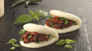5 Best Bao Places in Pune