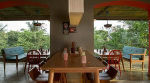 Top 5 Hotspots that you must visit in Indiranagar Bengaluru