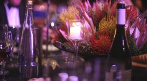 Top Romantic Restaurants in Dubai to Celebrate Valentine's Day 2020