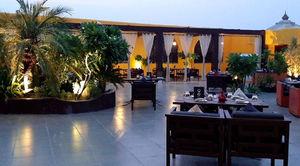 7 Best Rooftop Restaurants in Delhi NCR