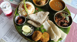 5 Best Navroze/Parsi New Year Menus And Where To Eat Them In Mumbai