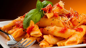 5 Best Italian Restaurants in Goa