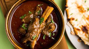 5 Easy Mughlai Recipes to try at Home