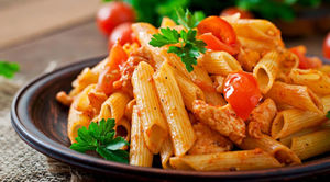 7 Delicious pasta recipes to try at home