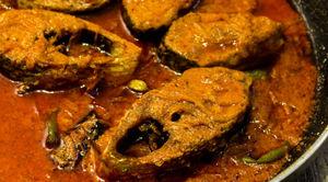 Best Restaurants in Kolkata Serving Traditional Flavors Under Just ₹199