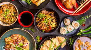 Best Home Delivery Restaurants in Mumbai