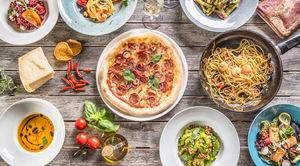 5 Best Italian Restaurants In Bengaluru