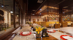 Top 5 Restaurants in Jaipur Now Open For Dine-In