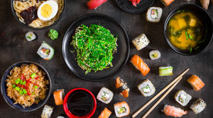 Best Pan Asian Restaurants in Mumbai Now Open For Dine-In