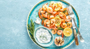 Best Seafood Restaurants In Mumbai Now Open For Dine-In