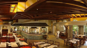 EazyDiner Top Picks: 5 Best Restaurants In Mumbai That You Must Visit With Your Family