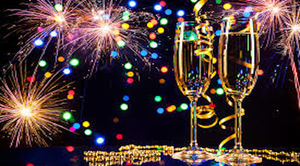 Best Places To Celebrate New Year's Eve In Mumbai