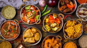 Mumbai Food Trail: 10 Most Popular Restaurants In Mumbai and Their Signature Preparations