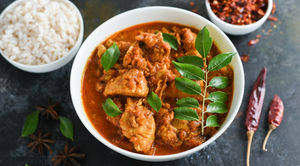 Here's Where You Can Find The Best Chicken Chettinad In Delhi NCR