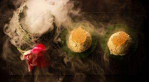 7 Unusual Summer Desserts You Must Try In Delhi NCR