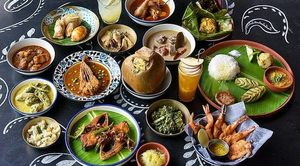 Summer Special Bengali Dishes To Try In Kolkata And Where To Find Them