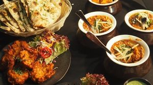 7 Restaurants that will Make your Eid Special By Delivering Food At Your Doorstep In Bengaluru