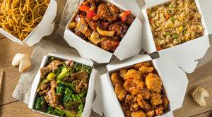 Order in Your Favorite Chinese Delicacies From These Restaurants In Gurgaon