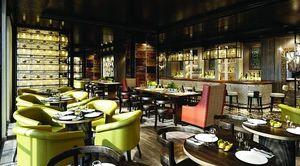 Restaurant Spotlight:  The Eloquent Elephant, Dubai - A Modern Gastro Pub With A Focal Point On Providing Premium Food