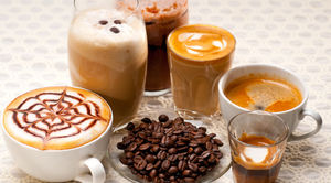 Get Your Dose Of Caffeine Home Delivered From These Coffee Serving Places In Delhi NCR