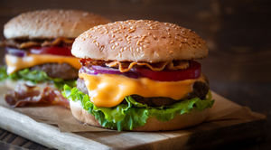 Craving Gourmet Burgers? Here Are 6 Best Restaurants In Mumbai That Will Deliver To Your Doorstep