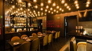 Top Restaurants Where You Must Dine In As Lockdown Lifts In Mumbai