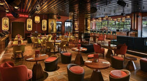 10 Popular Restaurants In Bengaluru That Are Now Open For Dine-In