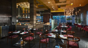 EazyDiner Top Picks: 5 Dine-In Restaurants In Bengaluru That Should Be On Every Foodie's Bucket List