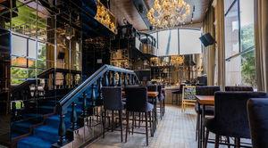 8 Best Restaurants In Hyderabad Now Open For Dine-In