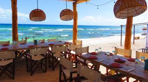 Unlock 2021: Top 10 Restaurants In Goa That Are Finally Open For Dine-In