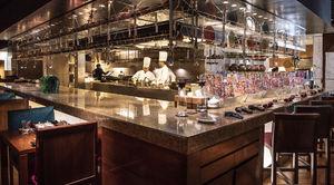 Restaurant Spotlight: Thai Pavilion, Finest Place For Thai Food In Mumbai